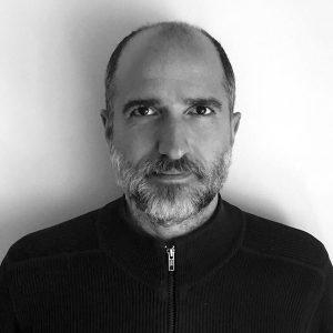 Ahmet Altınel, Doç.