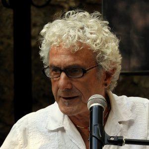 Gediz Akdeniz, Prof. Dr.