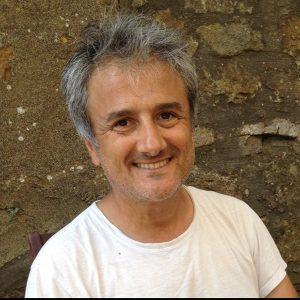 Ahmet Balad Coşkun, Dr.