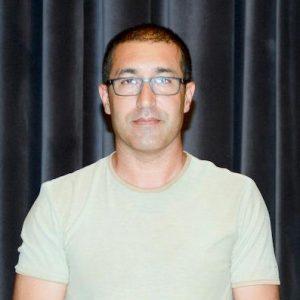 Mustafa Alper Ülgen
