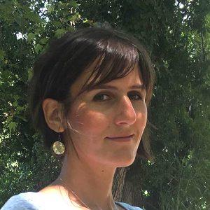 Saba Başoğlu