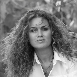 Nazan Aşkalli