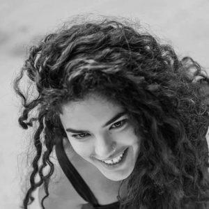 Marilena Kyriacou