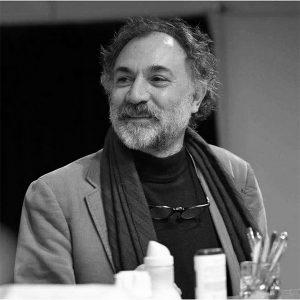 Sinan Özbek, Prof. Dr.