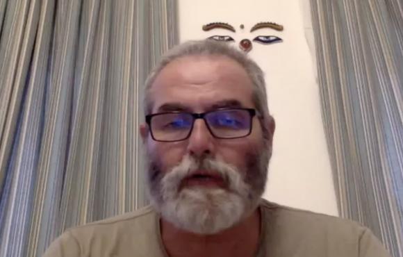 Yoga ve Doğu Felsefesi Metinleri: Upanishadlar 3