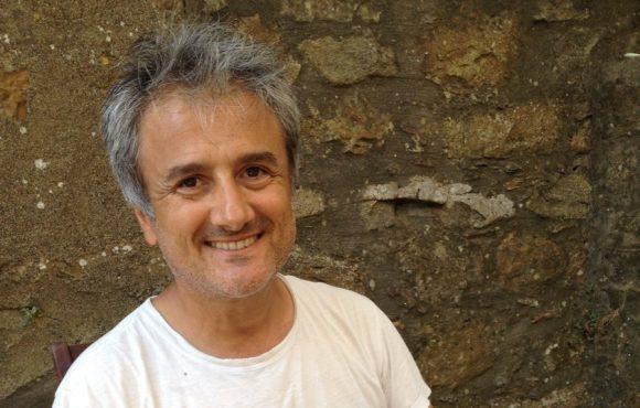 Ahmet Balad Coşkun ile Psikanalitik Edebiyat (21.06.2020-26.07.2020)