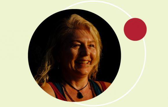 Seda Shambhavi ile Ayurveda'da Derinleşme ve Uzmanlaşma, 1. Modül (5-6 Eylül 2020)