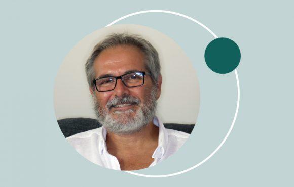 Bora Ercan, Açıklama ve Yorumlarıyla Gheranda Samhita 1 (11.10-1.11.2020)