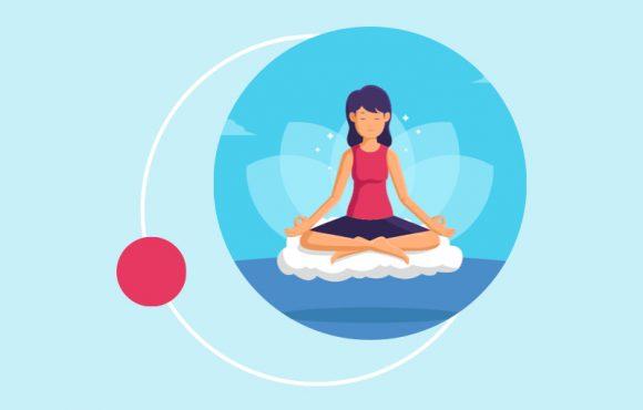 Meditasyonun Temelleri (14-25.10.2020)