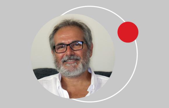 Bora Ercan, Açıklama ve Yorumlarıyla Gheranda Samhita 2 (8-29 Kasım.2020)