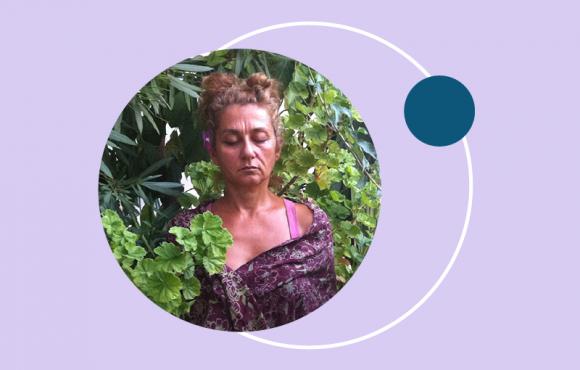 Uma ile Meditasyonda Derinleşme Programı (13 Kasım – 15 Aralık 2020)
