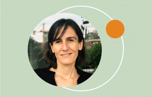 Saba Başoğlu ile Bütünleyici Psikoloji ve Telepati Eğitimi (1 Kasım 2020-24 Ocak 2021)