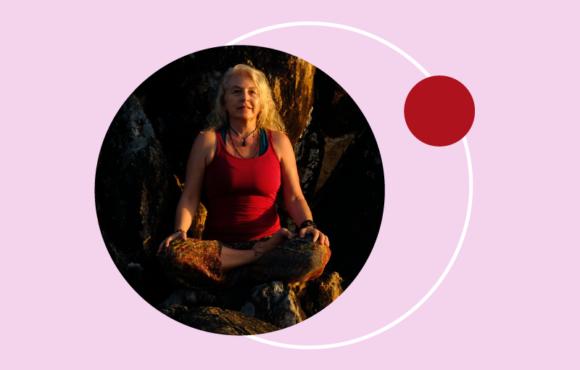 Seda Shambhavi ile Diyabet için Hormon Yoga Atölyesi (30 Mart-20 Nisan 2021)