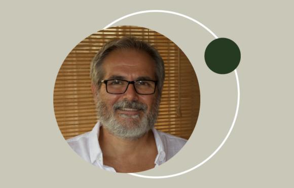Bora Ercan ile Sosyolojik ve Siyasi Açıdan Yoganın Son 200 Yılı (04.04 – 25.04.2021)