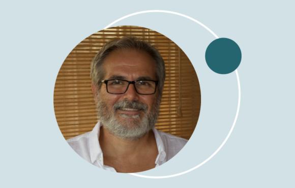 Bora Ercan ile Sosyolojik ve Siyasi Açıdan Yoganın Son 200 Yılı (16.04 – 07.05.2021)