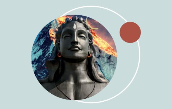 Bora Ercan ile Yoga ve Meditasyon Mitolojisi (27.06.2021)