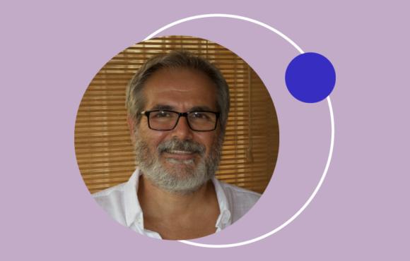 Bora Ercan ile Yoga Felsefesinde Metinlerarası Bir Okuma (4-25 Temmuz 2021)